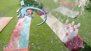 H2OGO! Fun Blobz TV Spot, 'Let's Go' - Thumbnail 10
