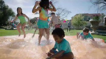 H2OGO! Fun Blobz TV Spot, 'Let's Go' - Thumbnail 2