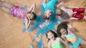 H2OGO! Fun Blobz TV Spot, 'Let's Go' - Thumbnail 3