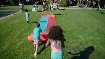 H2OGO! Fun Blobz TV Spot, 'Let's Go' - Thumbnail 4