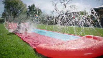 H2OGO! Fun Blobz TV Spot, 'Let's Go' - Thumbnail 6