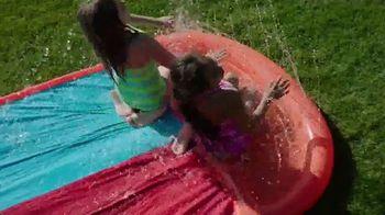 H2OGO! Fun Blobz TV Spot, 'Let's Go' - Thumbnail 7