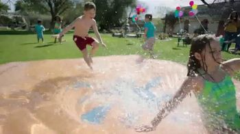 H2OGO! Fun Blobz TV Spot, 'Let's Go' - Thumbnail 9