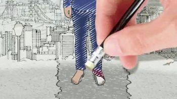 Silka TV Spot, 'Los mismos zapatos' [Spanish] - Thumbnail 3