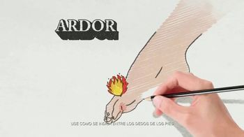 Silka TV Spot, 'Los mismos zapatos' [Spanish] - Thumbnail 4