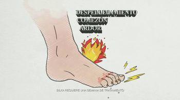 Silka TV Spot, 'Los mismos zapatos' [Spanish] - Thumbnail 5