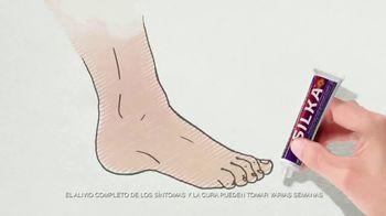 Silka TV Spot, 'Los mismos zapatos' [Spanish] - Thumbnail 6