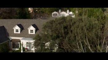 Coldwell Banker TV Spot, 'Smart Home Staging Kit' - Thumbnail 1