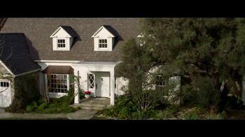 Coldwell Banker TV Spot, 'Smart Home Staging Kit' - Thumbnail 2
