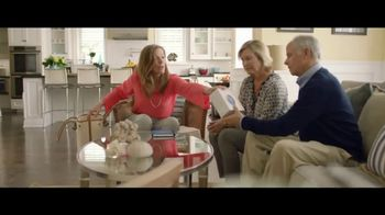 Coldwell Banker TV Spot, 'Smart Home Staging Kit' - Thumbnail 3