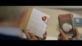 Coldwell Banker TV Spot, 'Smart Home Staging Kit' - Thumbnail 4