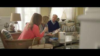Coldwell Banker TV Spot, 'Smart Home Staging Kit' - Thumbnail 5