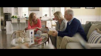 Coldwell Banker TV Spot, 'Smart Home Staging Kit'