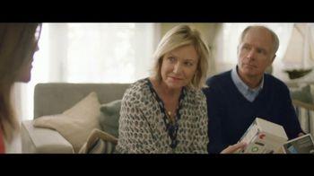 Coldwell Banker TV Spot, 'Smart Home Staging Kit' - Thumbnail 7