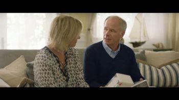 Coldwell Banker TV Spot, 'Smart Home Staging Kit' - Thumbnail 8