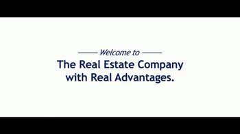 Coldwell Banker TV Spot, 'Smart Home Staging Kit' - Thumbnail 9