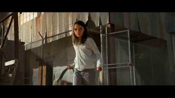 Logan Home Entertainment TV Spot - Thumbnail 3