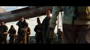 Logan Home Entertainment TV Spot - Thumbnail 4
