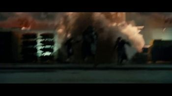 Wonder Woman - Alternate Trailer 20