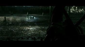 Alien: Covenant - Alternate Trailer 39