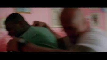 Baywatch - Alternate Trailer 29