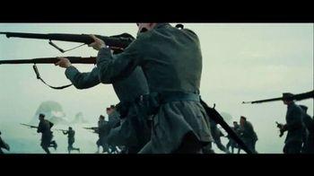 Wonder Woman - Alternate Trailer 19