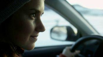 Subaru TV Spot, 'National Geographic: Louise Johns' [T1] - Thumbnail 3