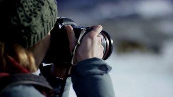 Subaru TV Spot, 'National Geographic: Louise Johns' [T1] - Thumbnail 5