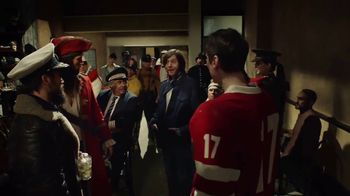 Captain Morgan TV Spot, 'Captain, Captain: Captain Greeting' - Thumbnail 7