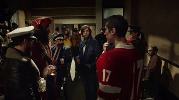 Captain Morgan TV Spot, 'Captain, Captain: Captain Greeting' - Thumbnail 9
