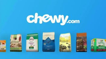 Chewy.com TV Spot, 'We Love the Savings' - Thumbnail 1