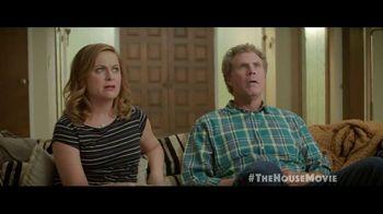 The House - Alternate Trailer 1