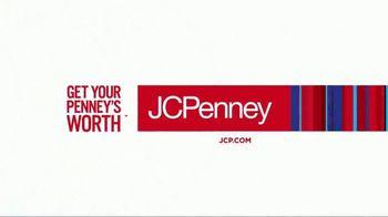 JCPenney Memorial Day Sale TV Spot, 'Celebrate Savings: Appliances' - Thumbnail 9