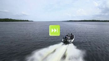 Bass Pro Shops Go Outdoors Event and Sale TV Spot, 'Cargo Shorts and BBQ' - Thumbnail 1