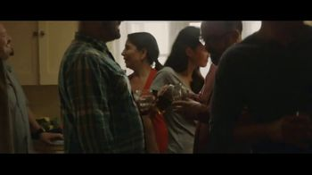 Johnnie Walker TV Spot, 'Homecoming' - Thumbnail 3