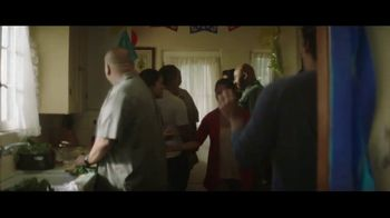 Johnnie Walker TV Spot, 'Homecoming' - Thumbnail 4