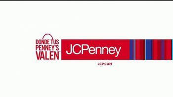 JCPenney Venta de Memorial Day TV Spot, 'Electrodomésticos' [Spanish] - Thumbnail 8