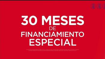 JCPenney Venta de Memorial Day TV Spot, 'Electrodomésticos' [Spanish] - Thumbnail 6