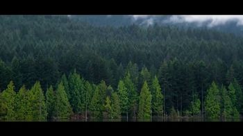 Share Vancouver Island TV Spot, 'Be Captivated' - Thumbnail 1