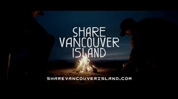 Share Vancouver Island TV Spot, 'Be Captivated' - Thumbnail 10