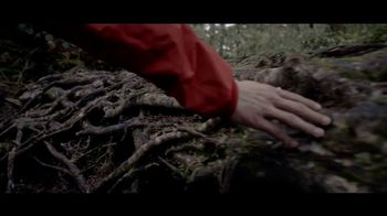 Share Vancouver Island TV Spot, 'Be Captivated' - Thumbnail 2