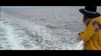 Share Vancouver Island TV Spot, 'Be Captivated' - Thumbnail 3