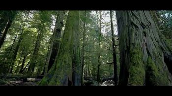 Share Vancouver Island TV Spot, 'Be Captivated' - Thumbnail 5