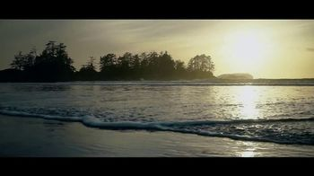 Share Vancouver Island TV Spot, 'Be Captivated' - Thumbnail 7