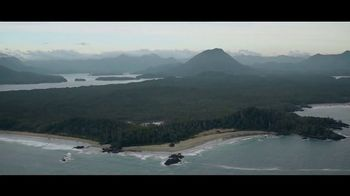 Share Vancouver Island TV Spot, 'Be Captivated' - Thumbnail 8