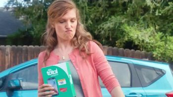 Total Wireless TV Spot, 'Total Boss: Beth Switches' - Thumbnail 4
