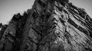 ASSOS of Switzerland TV Spot, 'Mountains' - Thumbnail 2