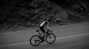 ASSOS of Switzerland TV Spot, 'Mountains' - Thumbnail 6