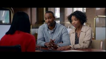Wells Fargo TV Spot, 'That House' - Thumbnail 1