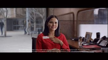 Wells Fargo TV Spot, 'That House' - Thumbnail 3